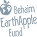 Behaim Earth Apple Fund